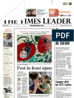Times leader 06 16 2012 whitey bulger prosecution sciox Choice Image