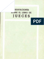 introduccion estudio Jueces