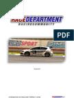 Gtr Evo RD Setup Guide 1.0