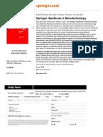 Nanotech Hdbook III 10