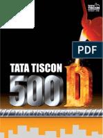 TATA 500D