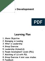 Leadership Development_13 March