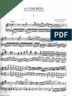 Concerto No.8 Devienne