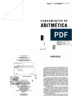 Hygino Domingues-Fundamentos de Aritmetica[001-013]