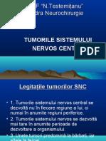 TUMORILE SNC
