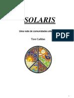 Comunidades Solaris Com Fotos