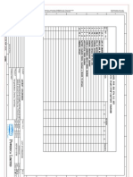 Wiring diagram panel listrik ats amfpdf 250 amf logic asfbconference2016 Image collections