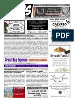 newsfr St-Barths 19 aout 2011
