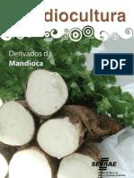 30509374-Receitas-Mandiocultura