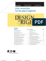 Design Right