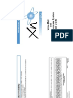 XN120 VMail and VRS User Guide Rev1_1(Booklet Optimized)