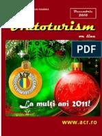 Revista-Autoturism-2010-nr-4