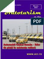 Revista-Autoturism-2011-nr-1