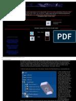 CATIA V5 3D Solid Modelling