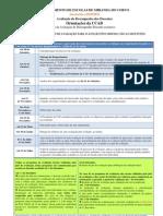 orientações CCAD 9-11-10