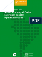 ESCENARIOS_POSIBLES_AL