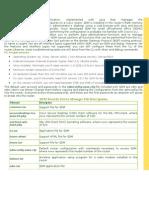 SDM Guide