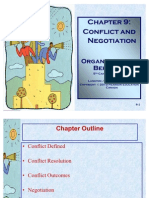 Chapter 9 Combination