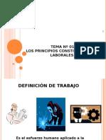 TEMA_N_01._PRINCIPIOS_LABORALES