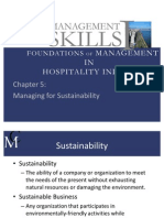 Ch1 5 Sustainability