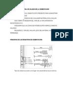 Analisas de Registro de Cementacion