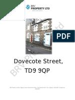 Dovecote Street