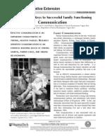 350-092_pdf