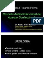 1 Clase1 URP