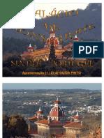 PalaciodeMonserrate-Sintra!!!
