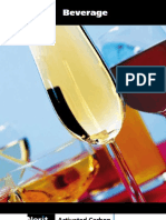 Norit Ac Beverage Brochure