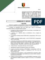 05001_10_Citacao_Postal_gcunha_APL-TC.pdf