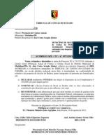 Proc_05527_10_acmatinhas09.doc.pdf