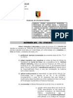 Proc_05815_10_05.81510__cm___c._cima__576.2011_.pdf