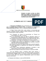 Proc_04940_10_apl_0494010_cm_parari_2009.rtf.pdf