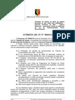 Proc_05042_10_apl0504210_cm_sao_j_dos_cordeiros.rtf.pdf