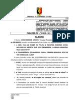 Proc_06086_11_0608611sao_bento_consulta_.doc.pdf