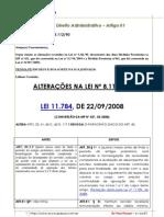ALTERACOES_NA_LEI_N__8_112