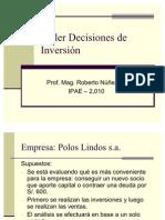 conceptos_economico_y_financiero_-_1_sesion