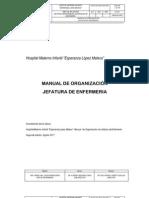 Man Org Enf Mater Drhomero V01
