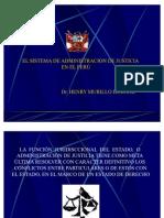 Admin Justicia San Martin