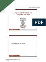 PC-Java-1