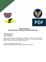 Master File A-Z 8-4-11