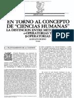 ciencias_humanas[1]