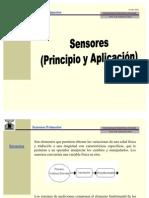 Sensores_4.2