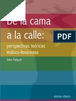 Jules Falquet Delacama1-Version-final