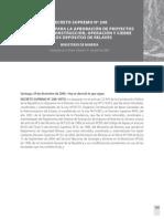 DS248_Reglamento_DepositosRelave