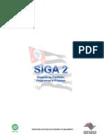 Folder Siga2 Web