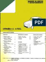 manual_c8