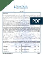 Sitka Pacific Capital Management June 2011 Client Letter[1]
