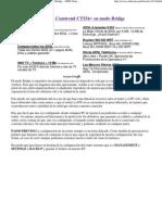 Conexión de 2 routers Comtrend CT536+ en modo Bridge _ ADSL Zone _ Portal y Foro sobre ADSL VDSL2 FTTH Imagenio